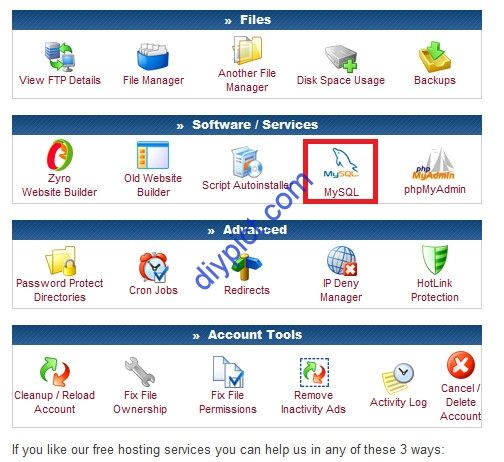 26+ Cara install wordpress di hosting ideas in 2021