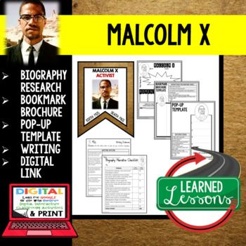 Mba international business dissertations