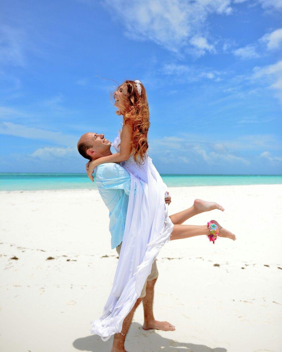 Boho Chic Wedding On A Tropical Island Maldives Photoshoot Grace Loves Lace Beach Dress Hollie 20: Tropical Island Beach Wedding Dresses At Reisefeber.org