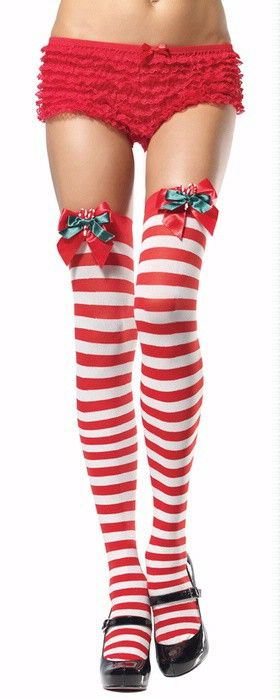1f701f89bc8 Love these Christmas Stockings