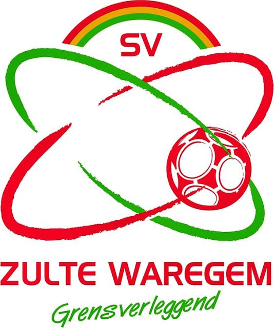 Belgica first division a