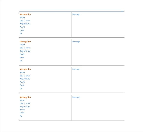 Free Call Log Spreadsheet Business Templates Pinterest Logs