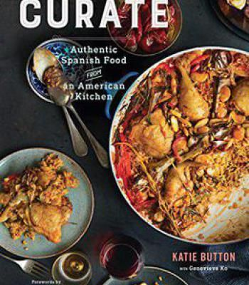 Crate authentic spanish food from an american kitchen pdf crate authentic spanish food from an american kitchen pdf forumfinder Image collections