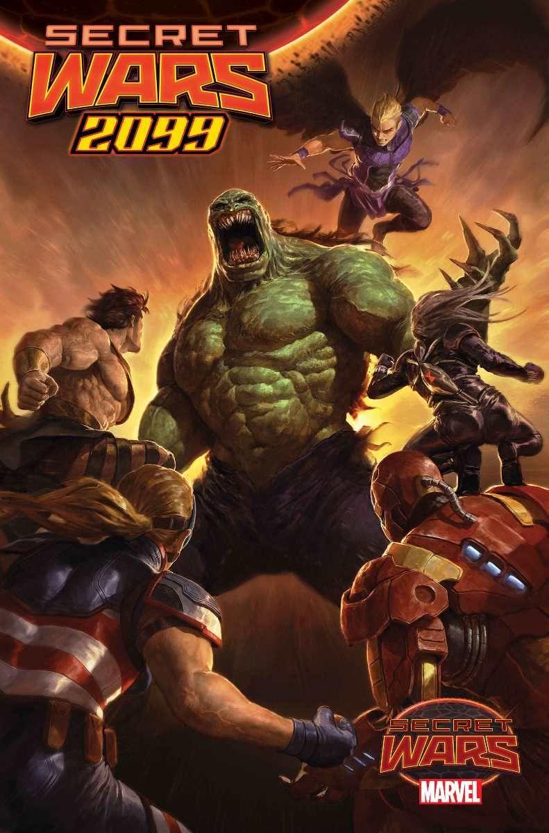 Most Inspiring Wallpaper Marvel Secret Wars - 336807e8ea86549982d94d8f3c053b2c  Trends_123128.jpg