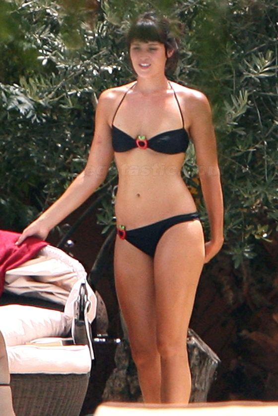 Desi fat actress nude pics
