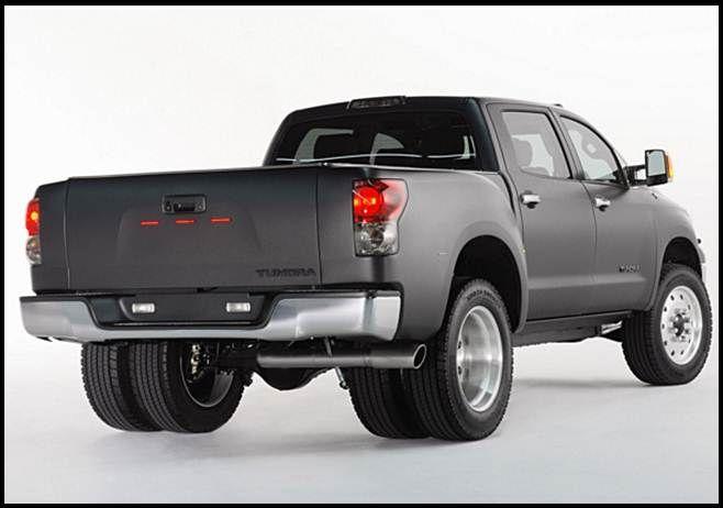 2017 toyota tundra diesel italia toyota pinterest trucks toyota tundra and toyota. Black Bedroom Furniture Sets. Home Design Ideas