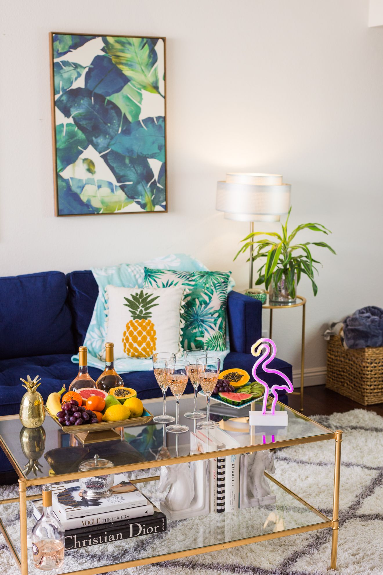 tropical home decor items new on lauralily com    transforming my home into a tropical  transforming my home into a tropical