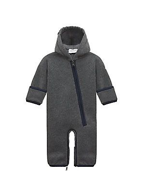 moncler baby online shop