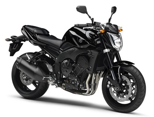 Yamaha Fz Fi Price Mileage Images Colours Reviews Yamaha Fz