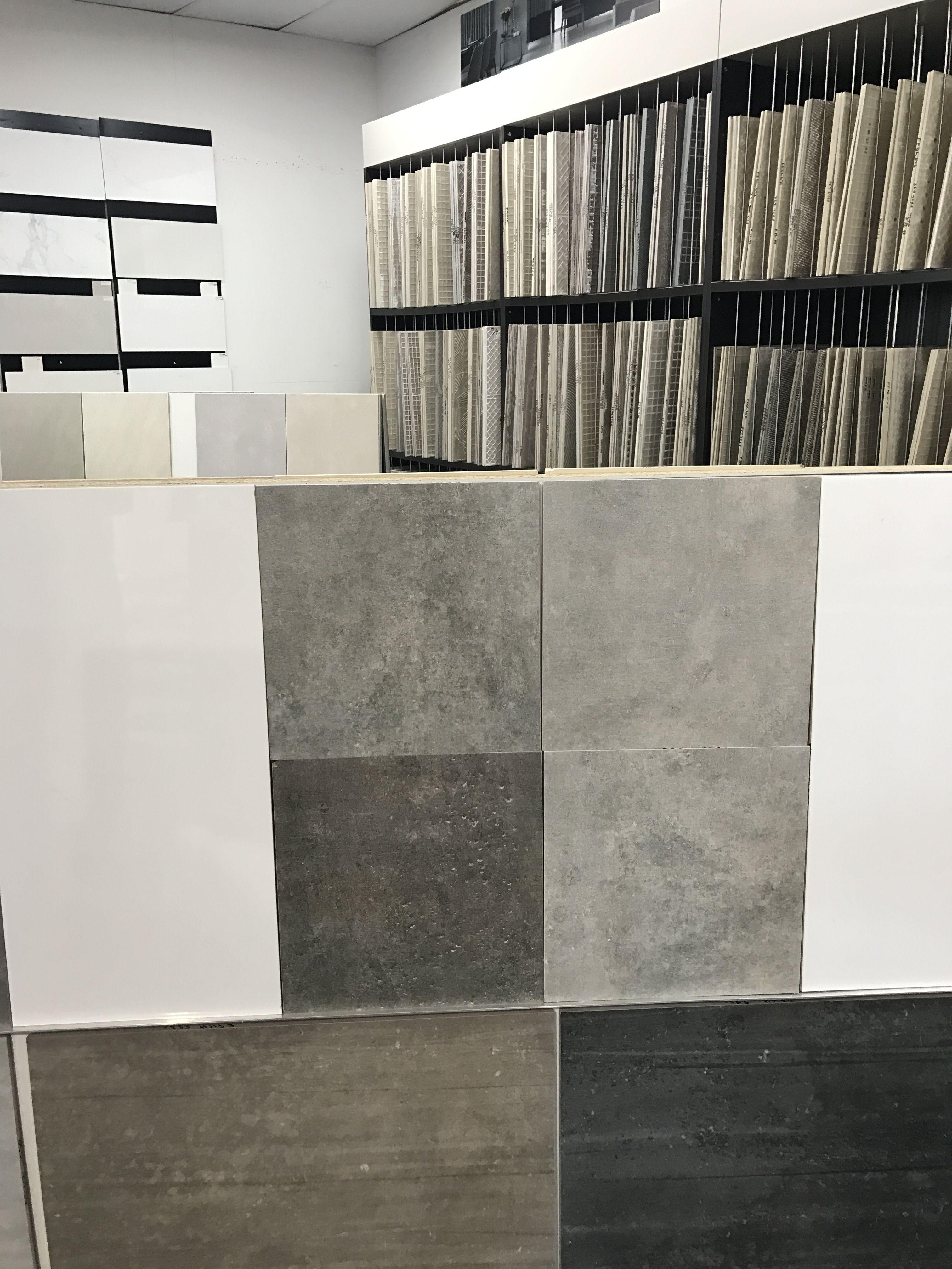 Amber tiles floor tiles builders\' range $30/m | Low cost renovation ...