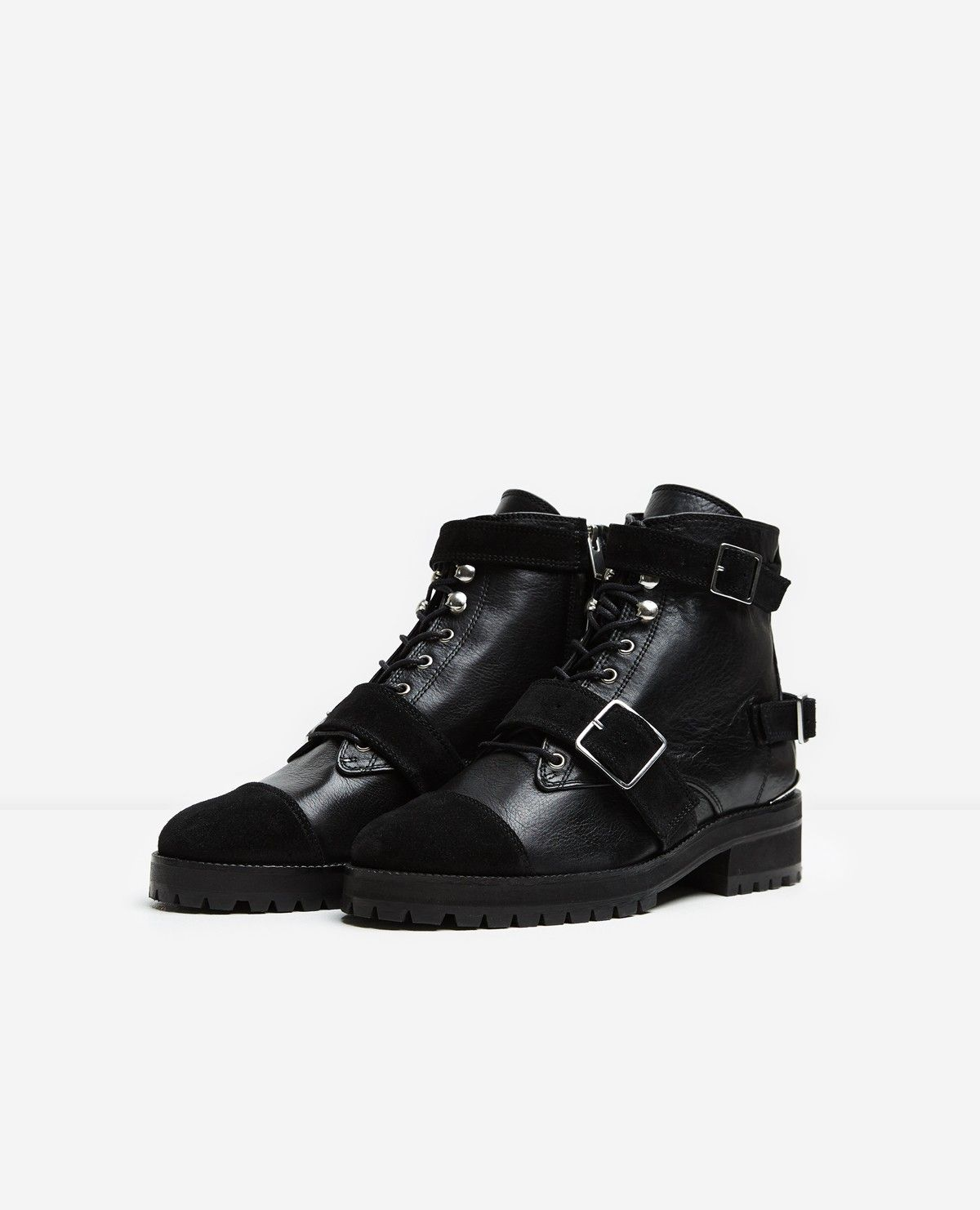 Aberdeen FOOTWEAR - Lace-up shoes The Kooples Outlet Excellent 3cXRsHa