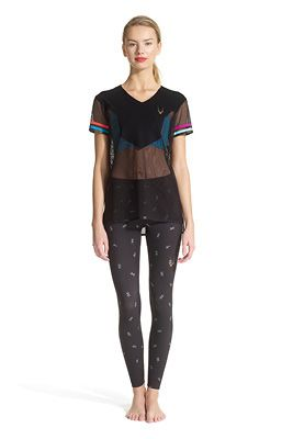 d934ef2707b0e Electric Feel T-Shirt