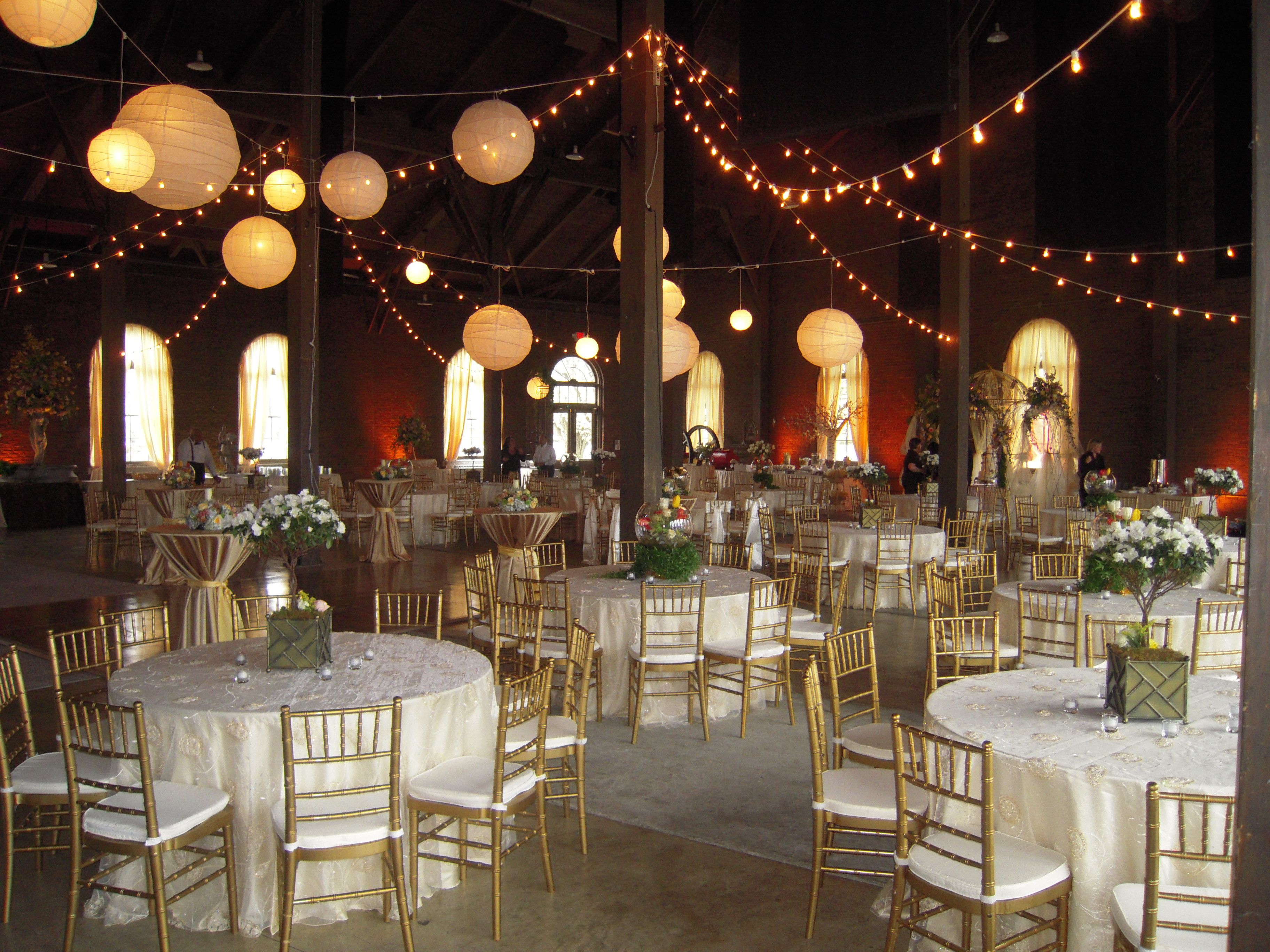The Roundhouse At The Huntsville Depot Call The Rental Office At 256 564 8113 To Rent This Space For Your Next Event B Round House Event Venues My Wedding Day