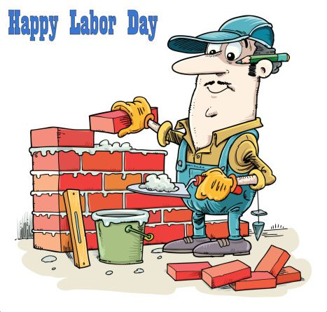 happy labor day images, labor day images, labor day pictures ...