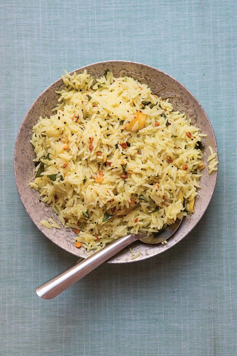 70 South Indian Rice Recipes Veg Ideas In 2020 Indian Rice Recipes Recipes Rice Recipes