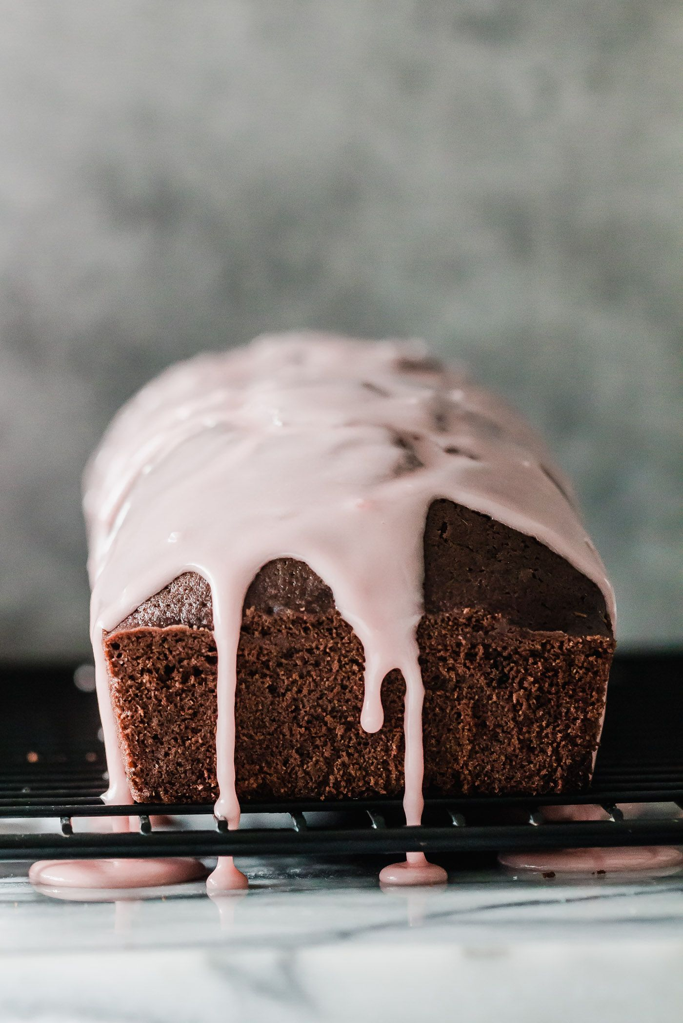 Olive Oil Choc Bundt With Images Dairy Free Chocolate Gluten