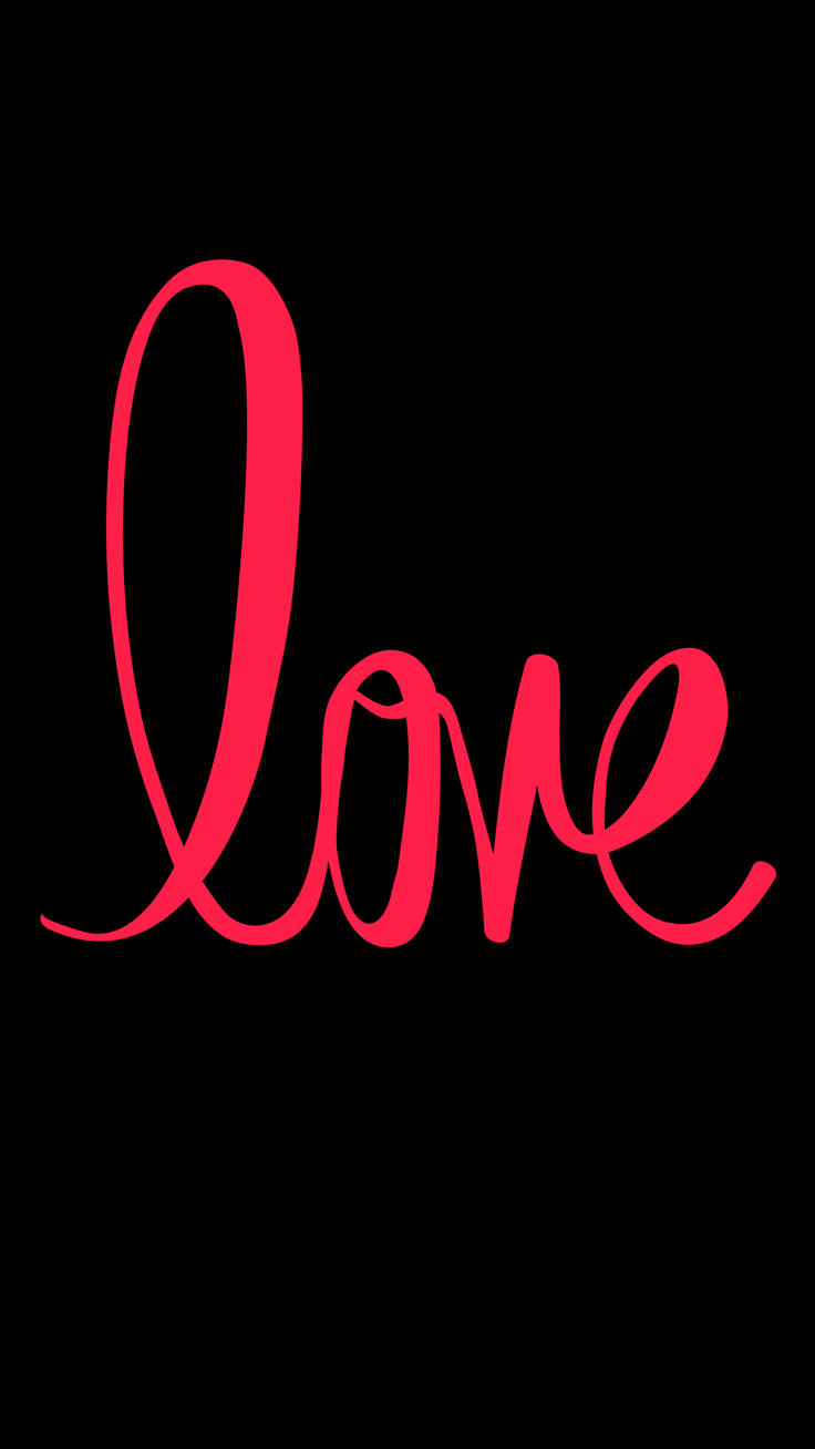 Super love wallpapers for mobile phones