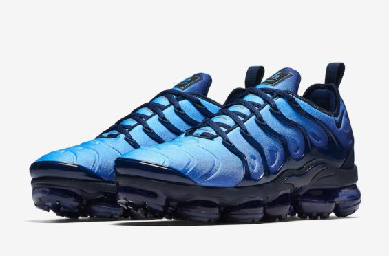 567eb1cc300 Release Date  Nike Air VaporMax Plus Photo Blue As we mentioned before
