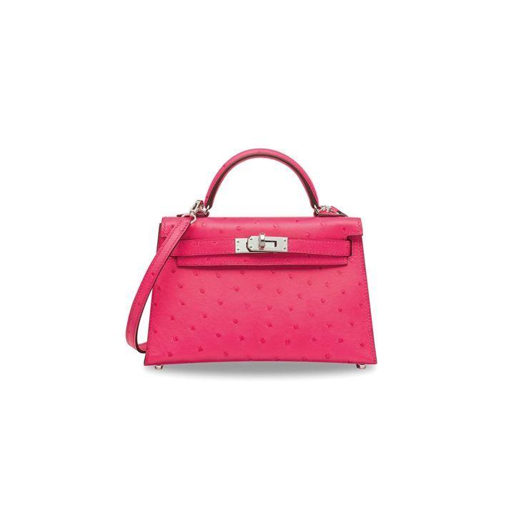 Photo of Handbags & Accessories |