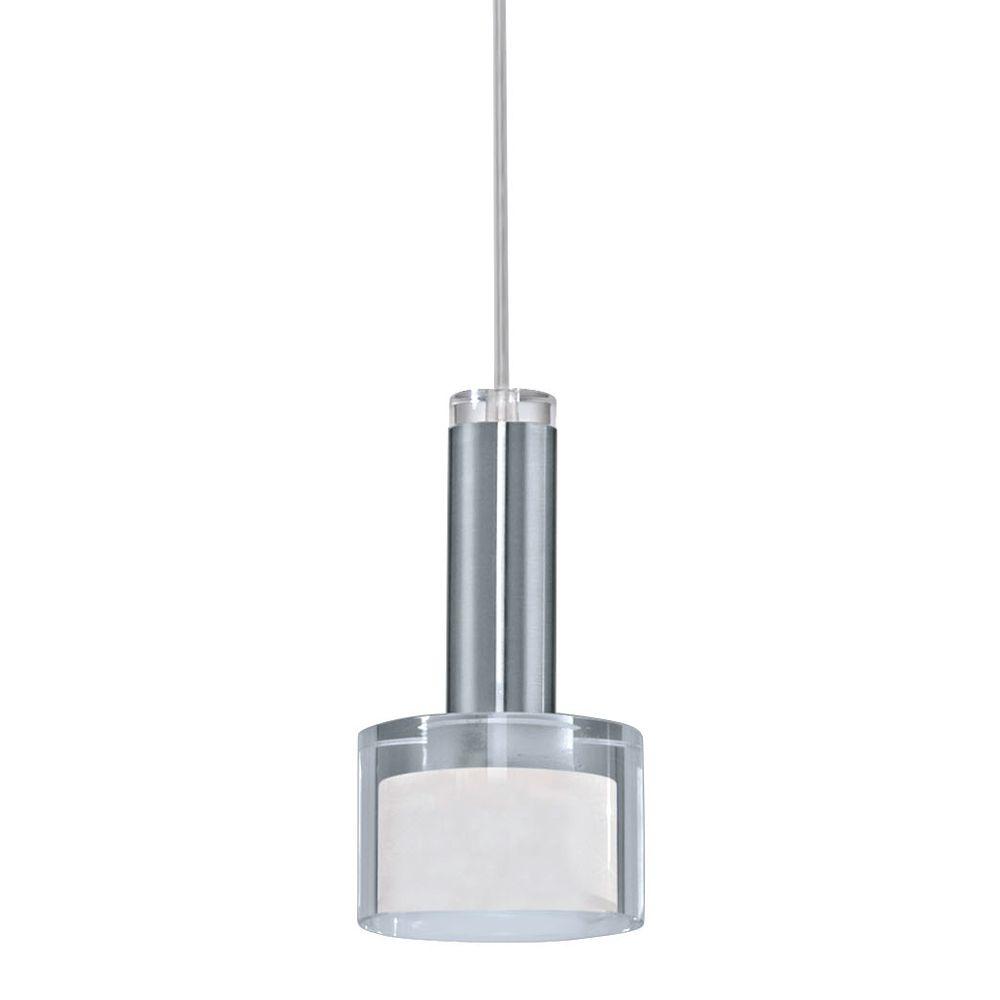 Light Fittings For Kitchens Eglo 90574 Fabiana Single Drop Glass Pendant Light Kitchen