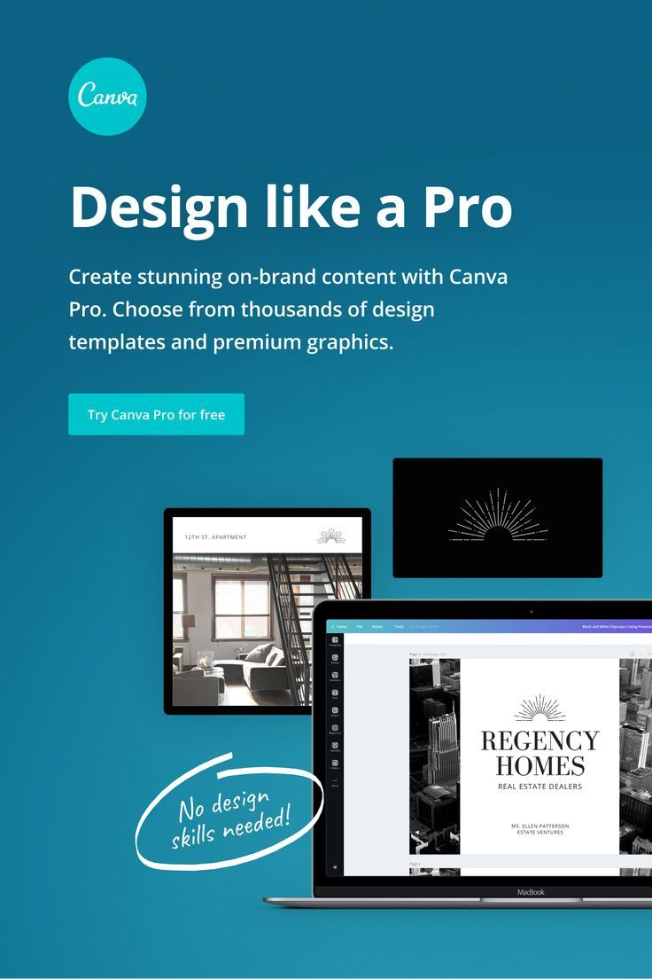 Build your brand with Design, Branding design, Canva design