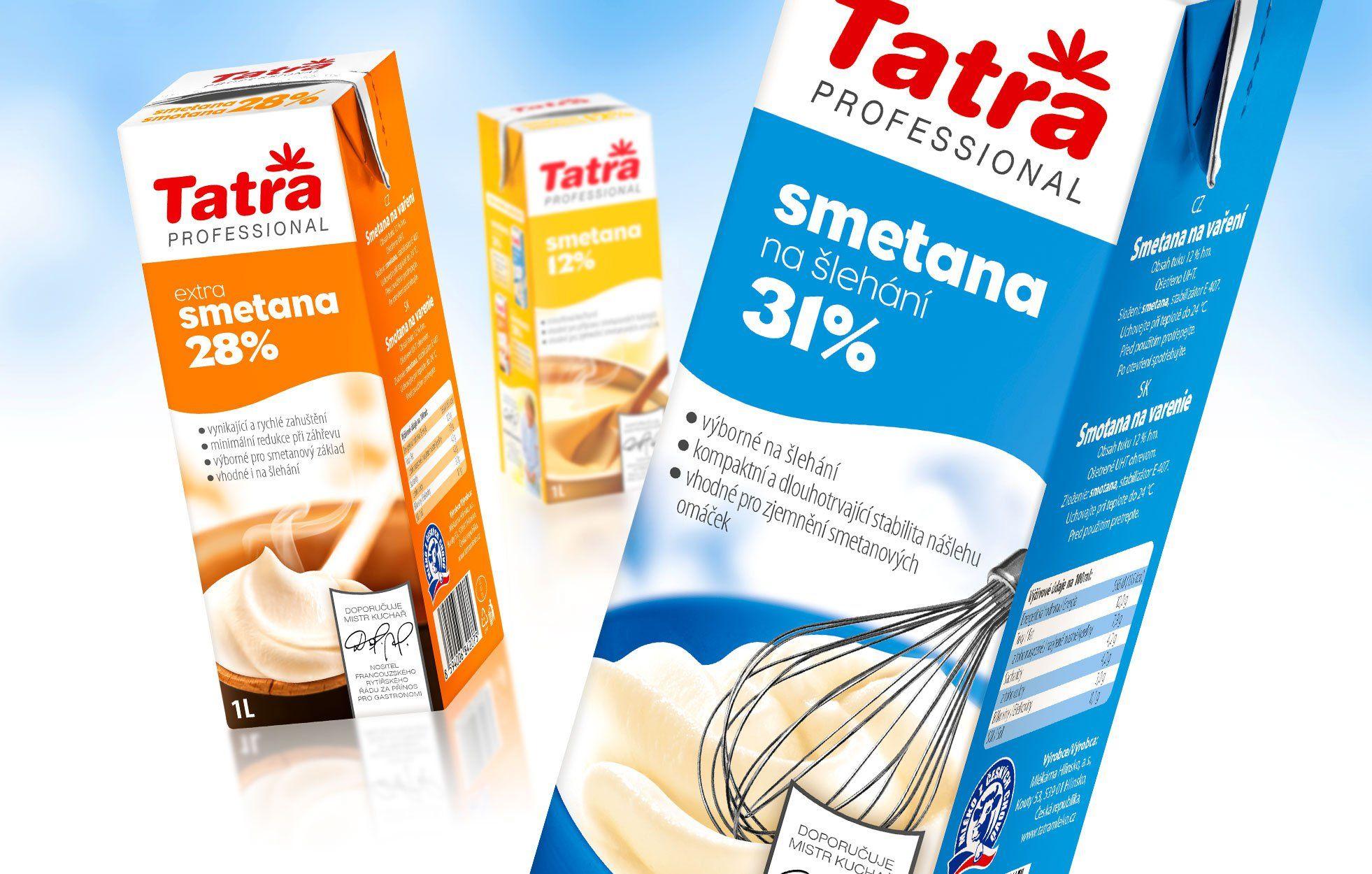 Tatra_professional_04.jpg