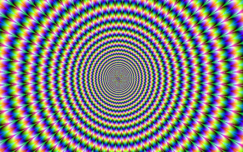Hipnotis Dengan Gambar Hariswae