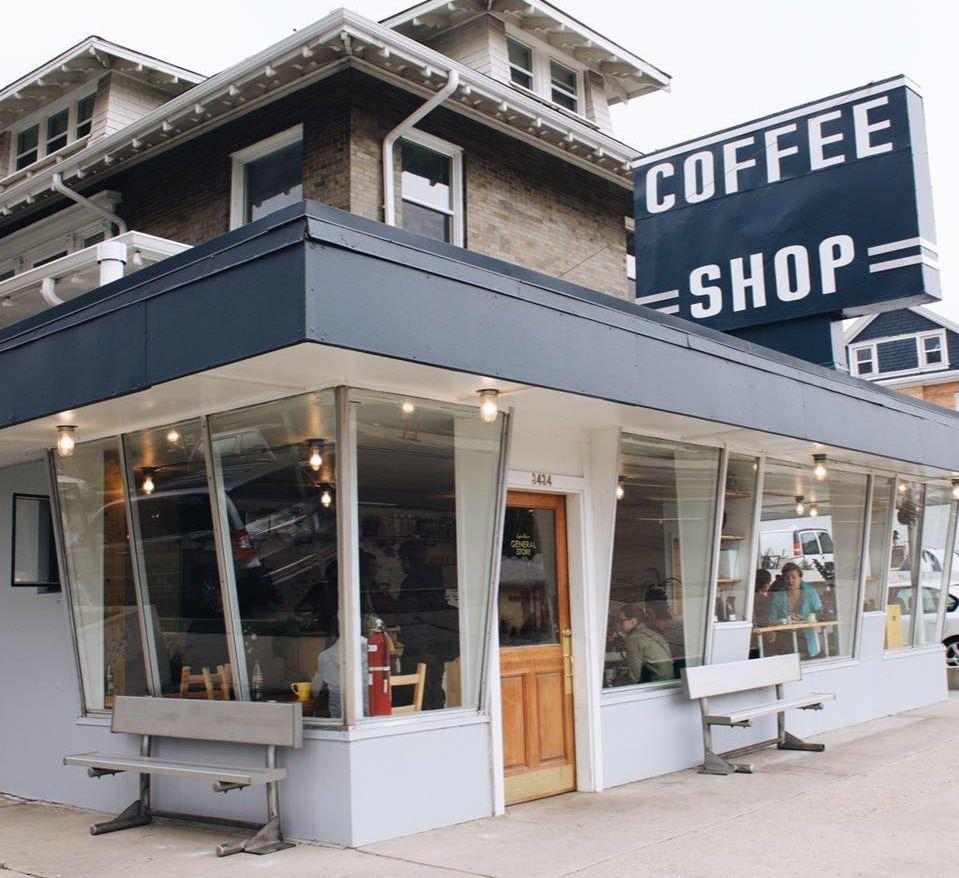 20 top denver coffee spots denver shopping denver