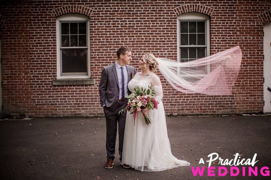 Our 15k Wedding With Bourbon Beer And Love A Practical Wedding Practical Wedding Wedding Wedding Inspriation