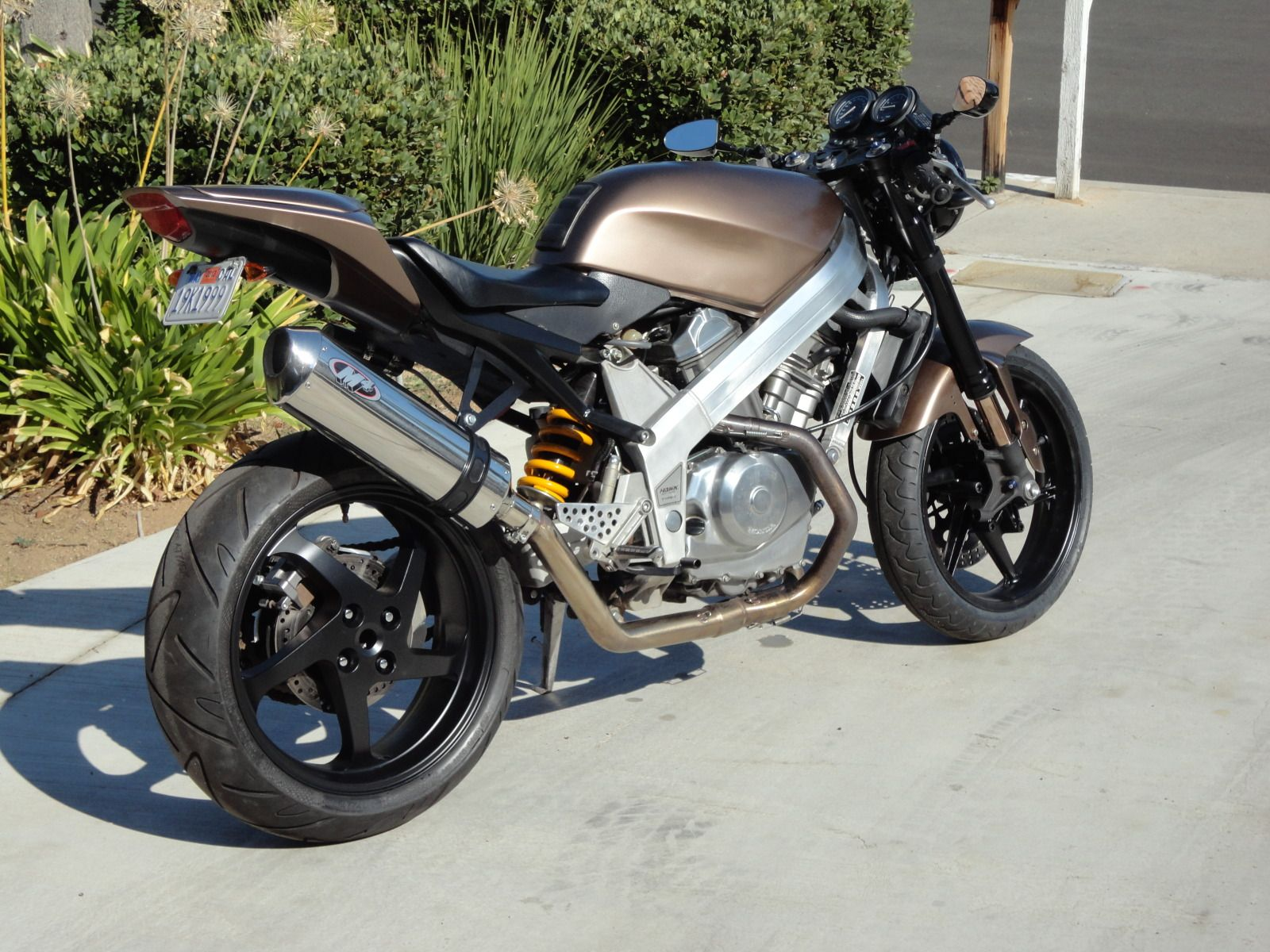 Honda Hawk Gt 1000 Images About Honda Hawk Gt On Pinterest Traditional