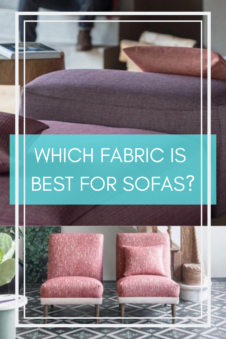 Which Fabric Is Best For Sofas Couch Fabric Fabric Sofa Images