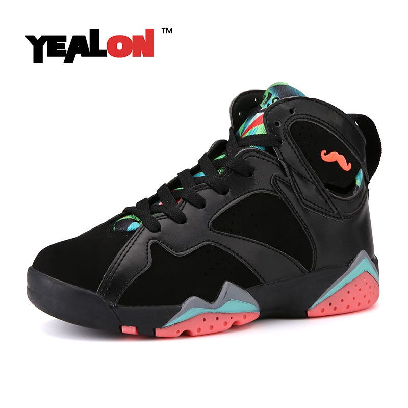 basketball women shoes jordans nz