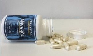 #Anvar is the right anabolic steroid for use by both men and women as per their requirement. http://goo.gl/GE9RTc