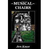 Musical Chairs (Paperback)By Jen Knox