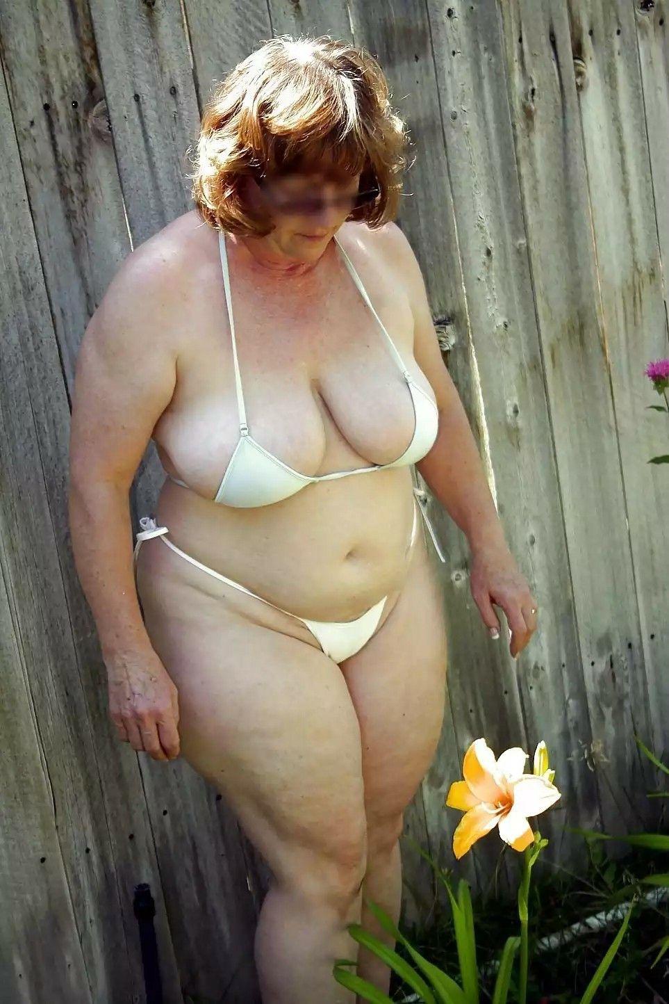 pinmax berardi on curvy woman in swimsuits | pinterest | bathing