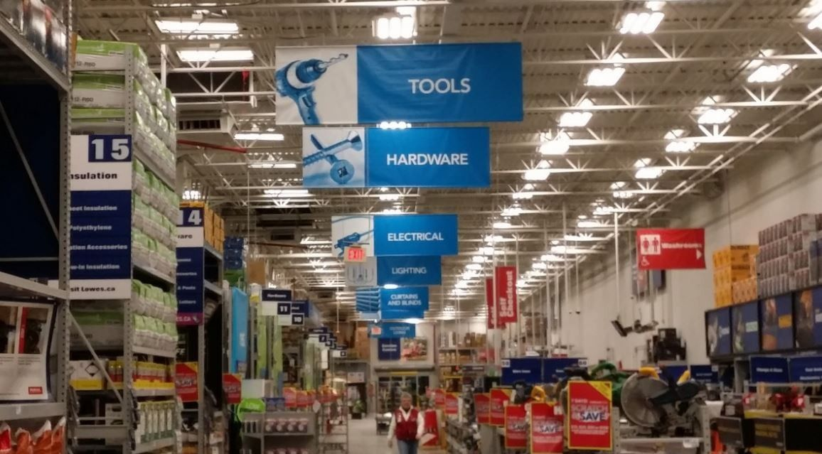 Lowes Holiday Hours Holiday Hours Open Closed 2020 Buy Marbles Marble Countertops Home Improvement Store
