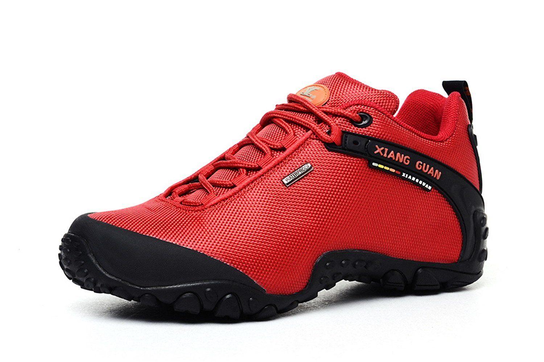 Hiking shoes women, Hiking shoes