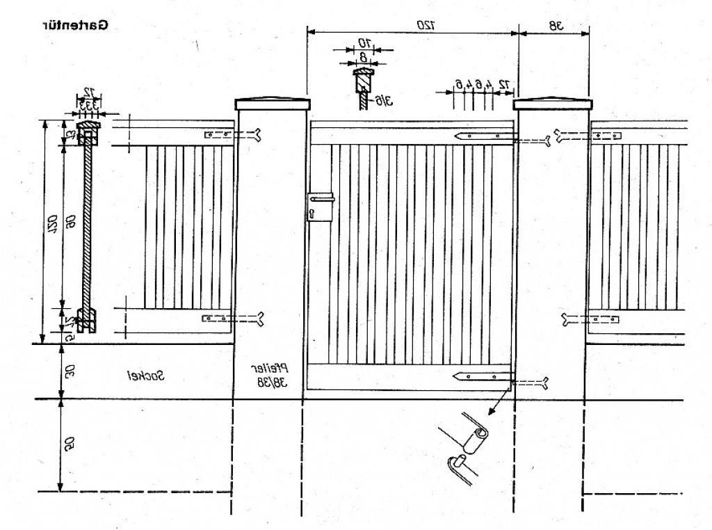 gartentor selber bauen metall gartentor metall selber bauen deavita de gartentor selber bauen. Black Bedroom Furniture Sets. Home Design Ideas