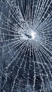 cracked screen live wallpaper free download