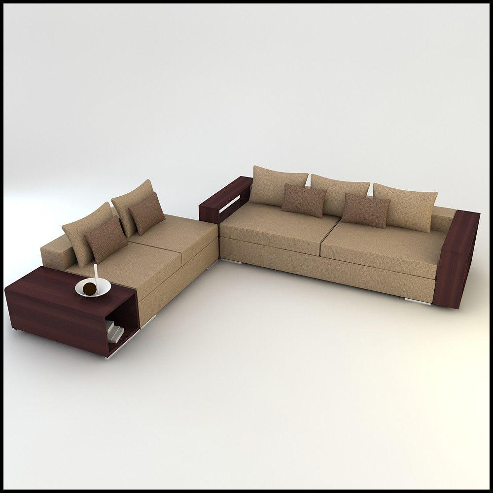 3d Corner Sofa Designs Model Sofa Design Sofa Set Price Corner Sofa Design