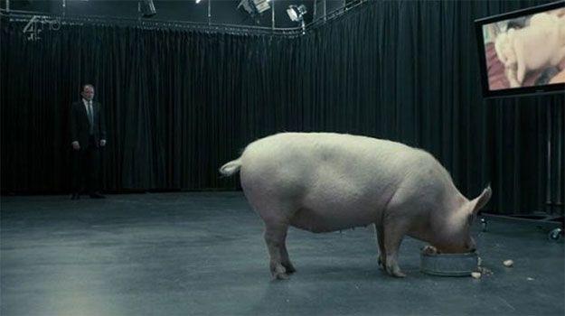 Netflix Snags Uk Sci Fi Hit Black Mirror For Third Season Black Mirror Black Mirror Temporada 3 Y Black Mirror Temporada 1