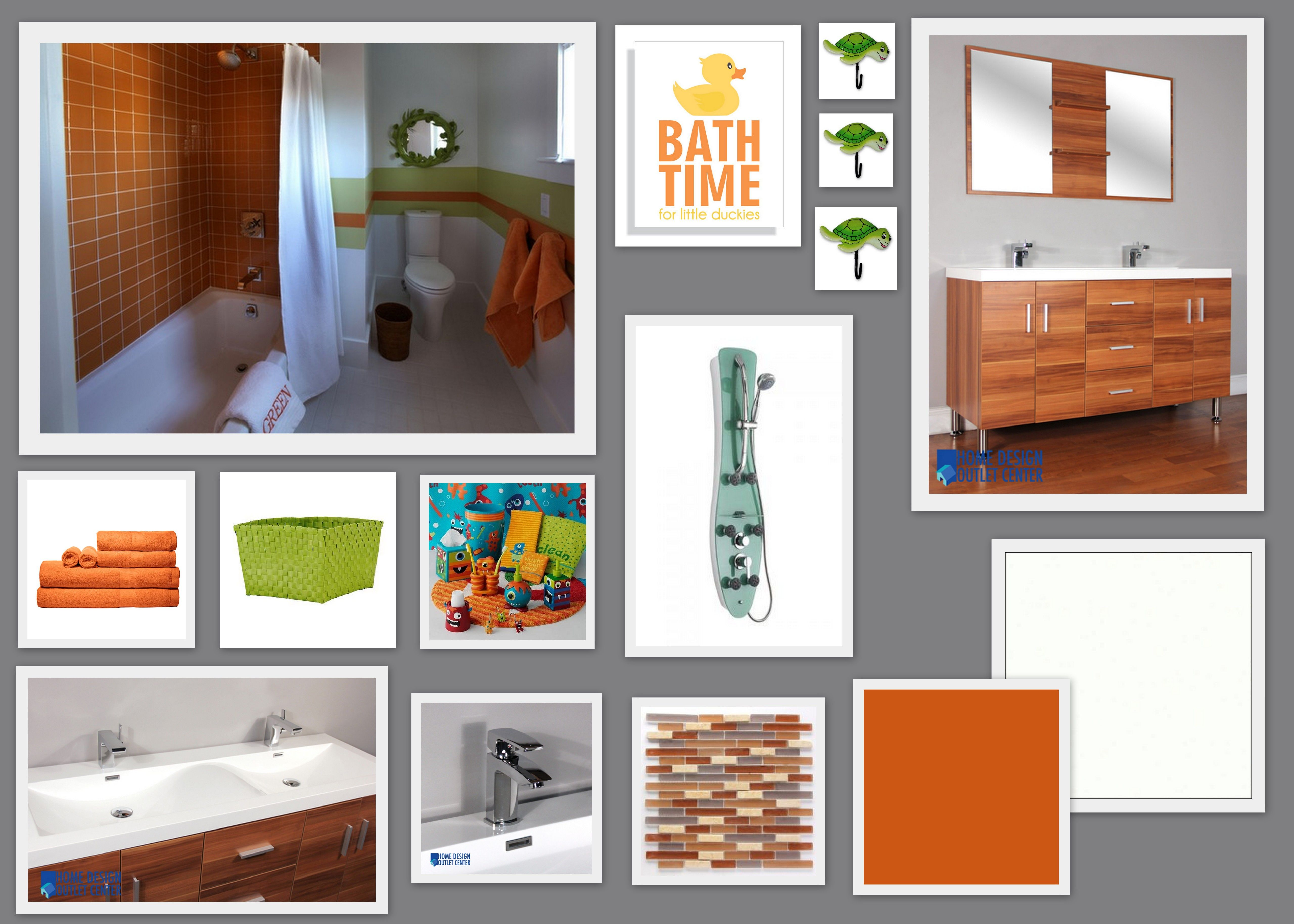 Come To Our Showroom And Get Free Ideas From Our Showroom Designers Or Know Before You