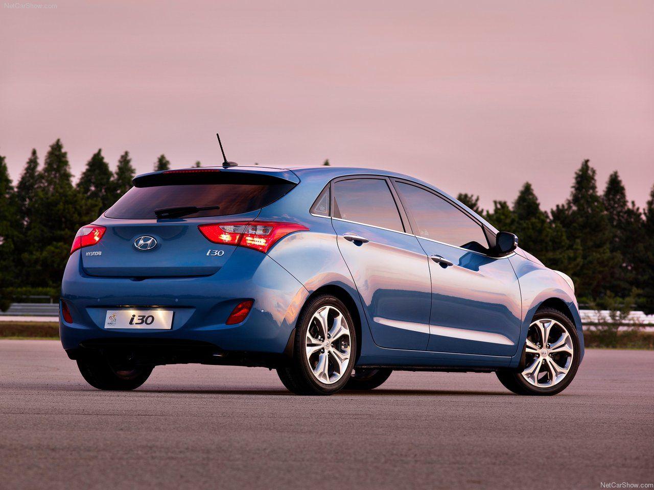 25 Red Mccombs Superior Hyundai Ideas Hyundai Hyundai Cars New Hyundai
