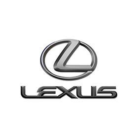 Lexus Logo Vector Download Auto And Moto Logos Pinterest - Car signs and namescar signs vector free download