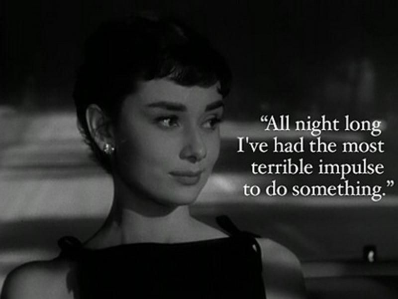 Love Movie Quotes Are Pretty Famous Among People Since These Are The Lines Used In Everybodys