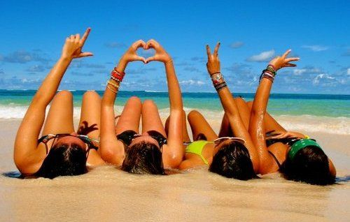 1000+ images about tanning on Pinterest | Tanning tips, Self ...