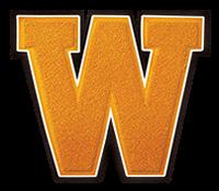 Western Michigan University A Top 100 National University Western Michigan University Western Michigan Michigan