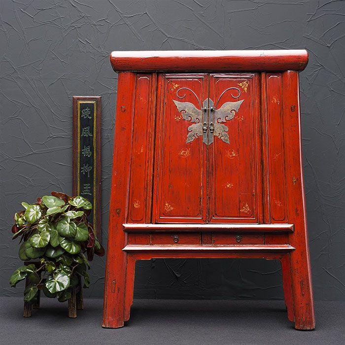 Asiatische möbel  asiatische Möbel, Asiatika | meubels | Pinterest | Asiatische möbel ...