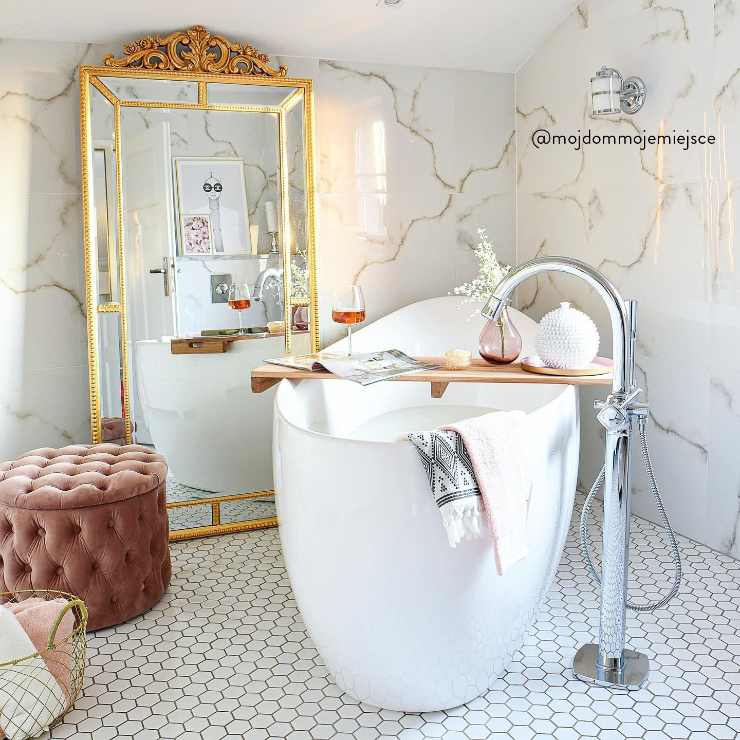 Me Time At Home Spa Westwingnow In 2020 Badezimmer Design Kleine Badezimmer Design Badezimmer Klein