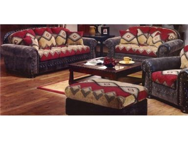 For Robert Michaels Sedona Chair And Other Living Room Chairs At Sylvan Furniture In Lewiston Id